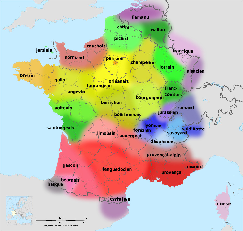 http://mathomstore.free.fr/Wiki/french_languages.jpg